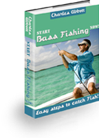 Start Bass Fishing Now!