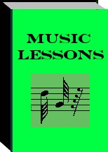Music Lessons with Resell Rights